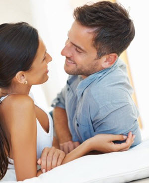 Assertiveness in the couple relationship