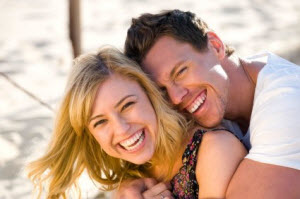emotional healing and happiness in the couple relatioship