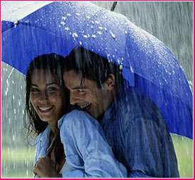 top secrets in couples happiness